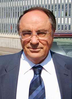 Guido Calvi