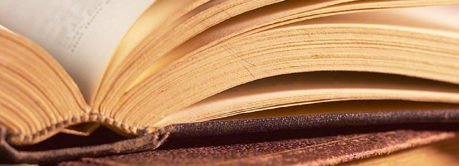 books-slider