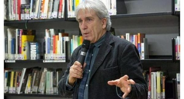 Franco Marchetta