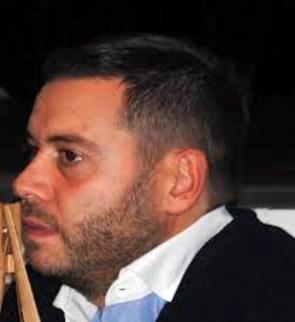 Fabio Muccin