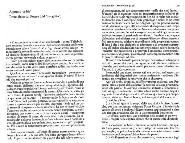 Petrolio_App34bis_Mondadori