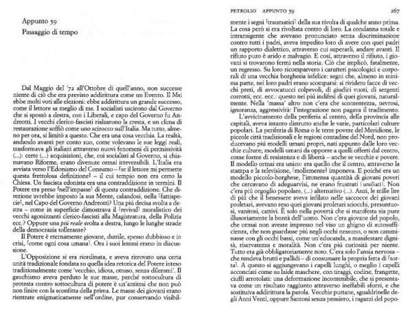Petrolio_App59_Mondadori