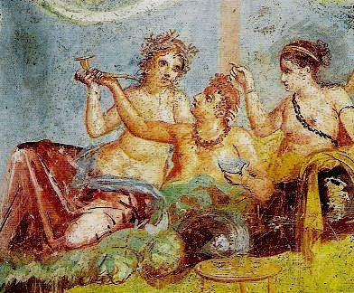 la-cena-di-trimalchione-dal-satyricon-di-petr