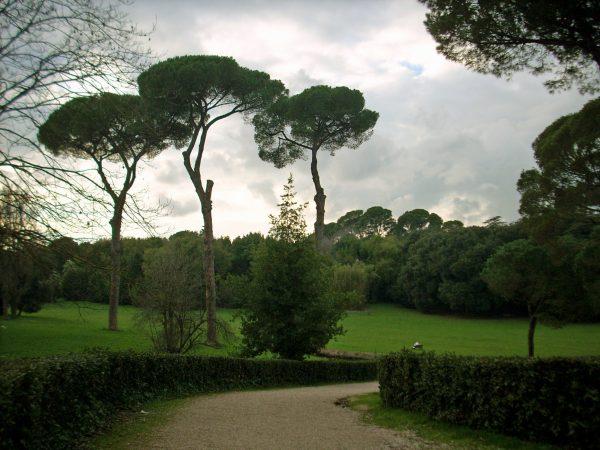 Villa_Ada_(Roma)