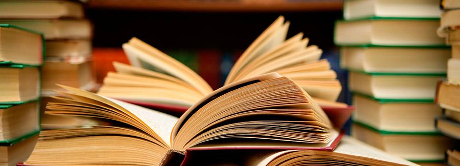 libri-slider