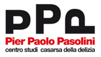 Centro Studi Pier Paolo Pasolini Casarsa della Delizia
