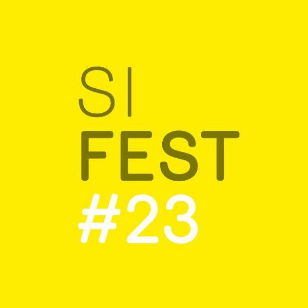 logo SI FEST