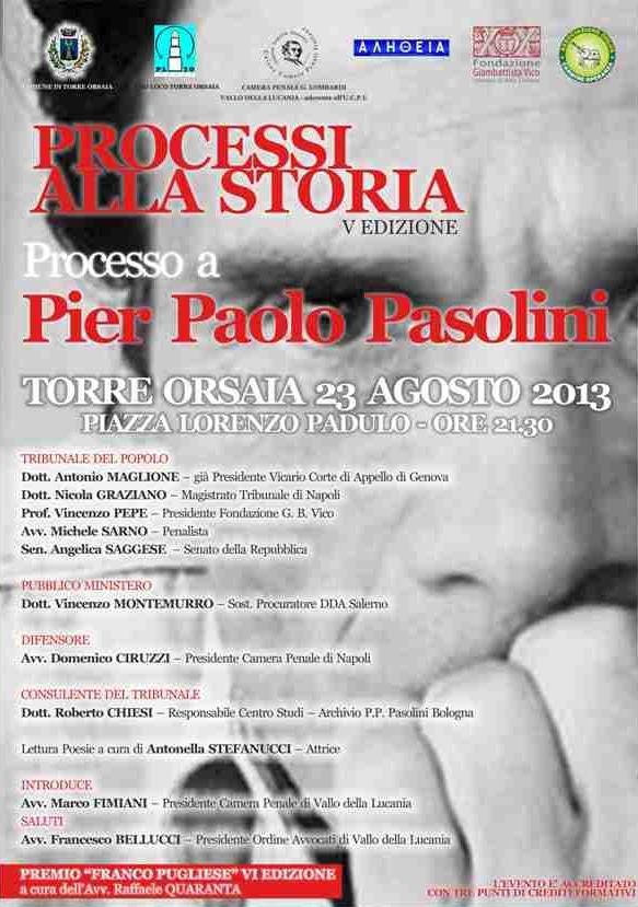 processo_alla_storia_2013