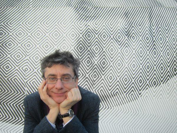 Antonio Calbi