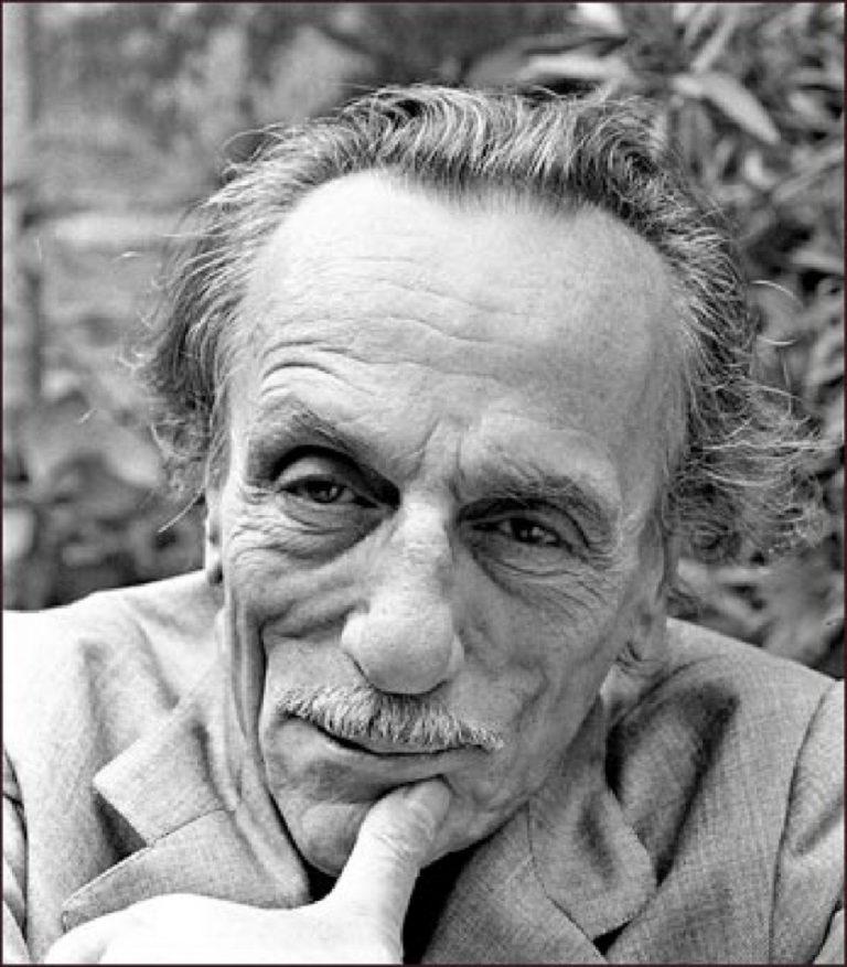 Pasolini, Napoli, Totò ed Eduardo: cronistoria di un rapporto  (2005)