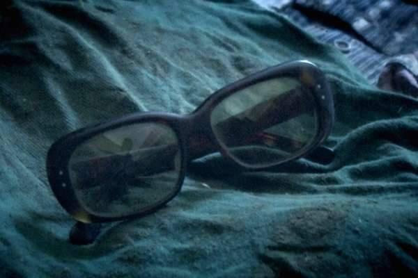 ppp occhiali