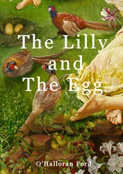 gI_87156_The Lilly and The Egg Cover