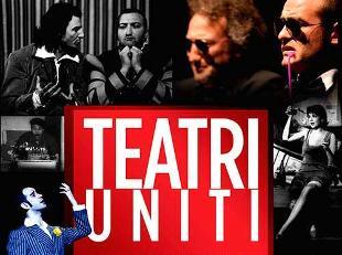 Teatri uniti. Manifesto