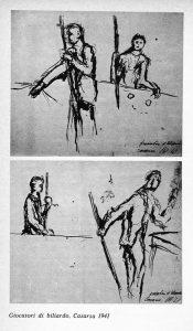 GiocatoridibiliardoCasarsa1941