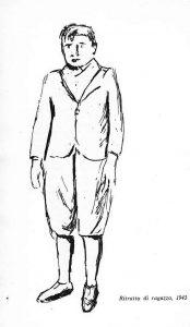 Ritrattodiragzzo1943