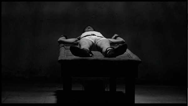 """Mamma Roma"" (1962)"