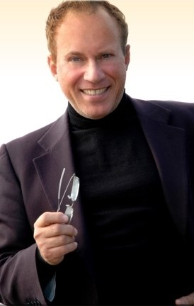 Giuseppe Lorin