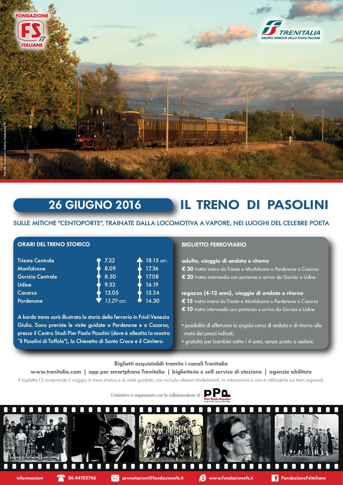 Treno_Pasolini-001