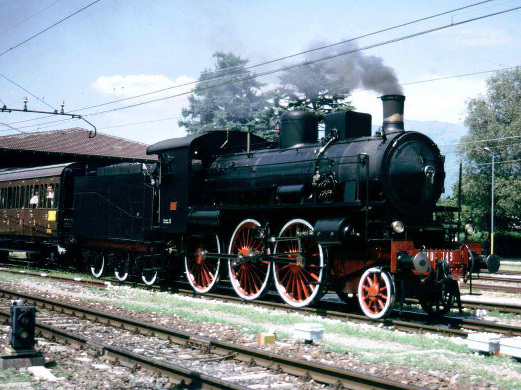 treno-storico-OK