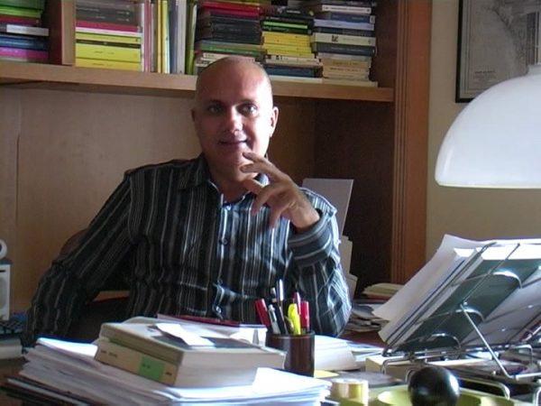 Massimo Fusillo