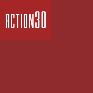 """Action30"". Immagine"