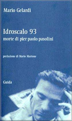 """Idroscalo 93"" (2006) di Mario Gelardi"