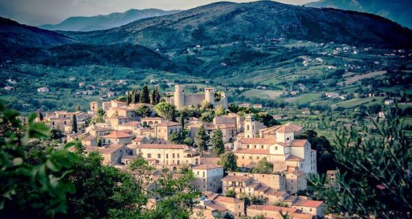 Pico (Frosinone)