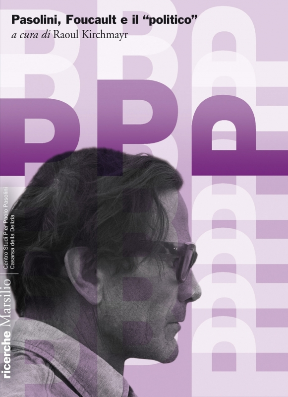 PPP-Foucault-cover