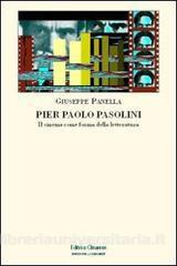 Panella-cinema