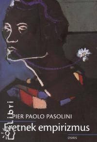 Pasolini empirizmus ungherese