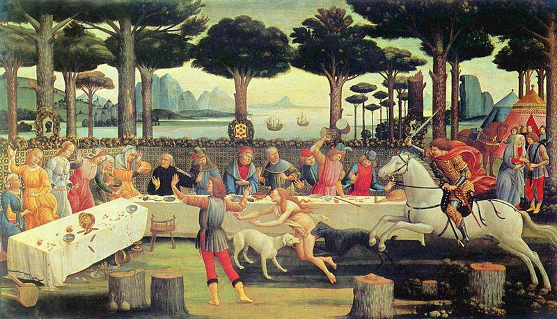 800px03Sandro_Botticelli