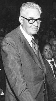 Luigi Ciceri