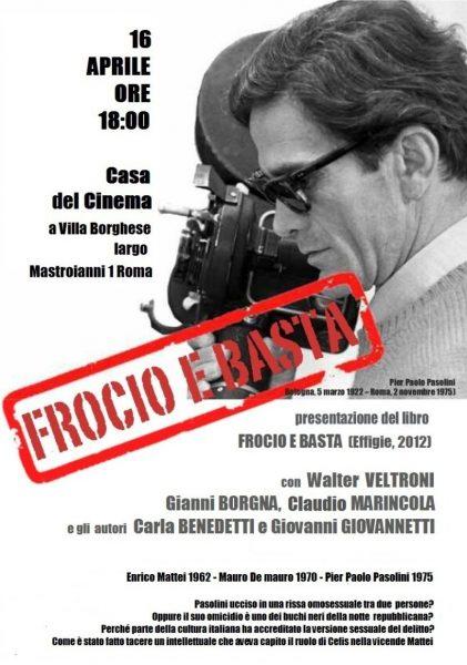 Presentazione Casa del cinema DEF2