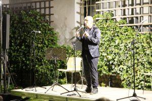 Claudio De Maglio