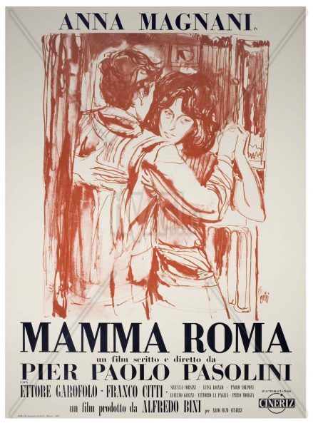 05_Mamma Roma