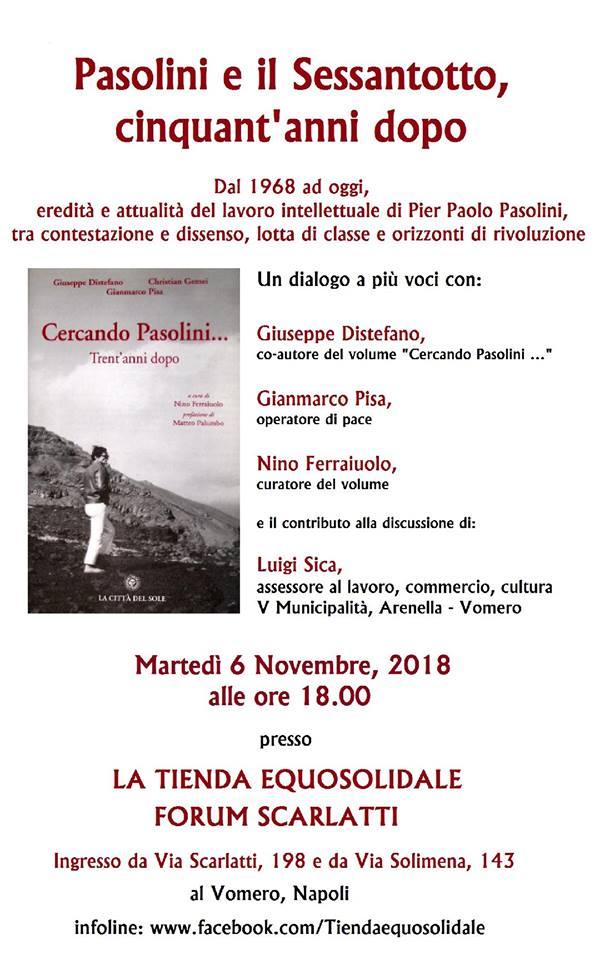 Pasolini 06_11