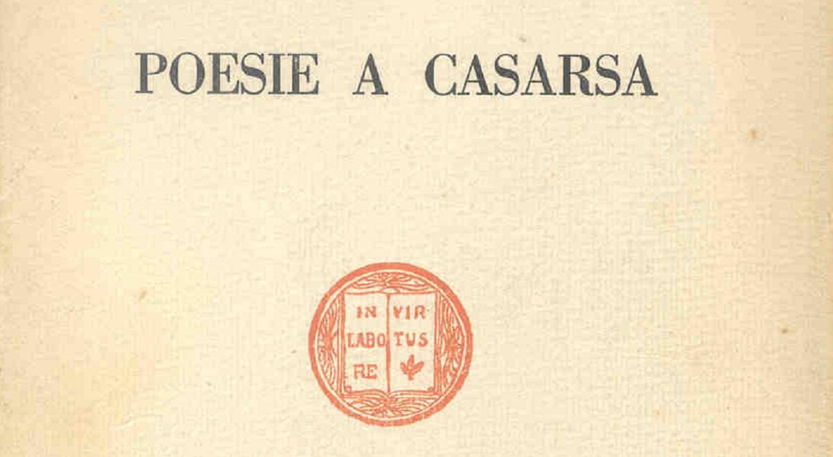 Particolare-copertina-poesia-a-casarsa-1942