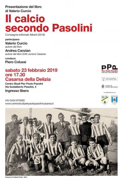 web incontro PPP calcio-1