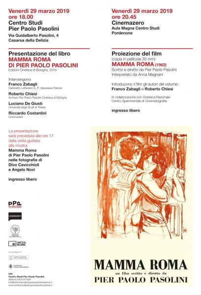 locandina libro mamma roma-1