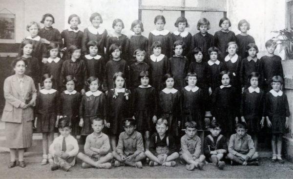 Pasolini-Sacile-scuola-elementare-1024x626