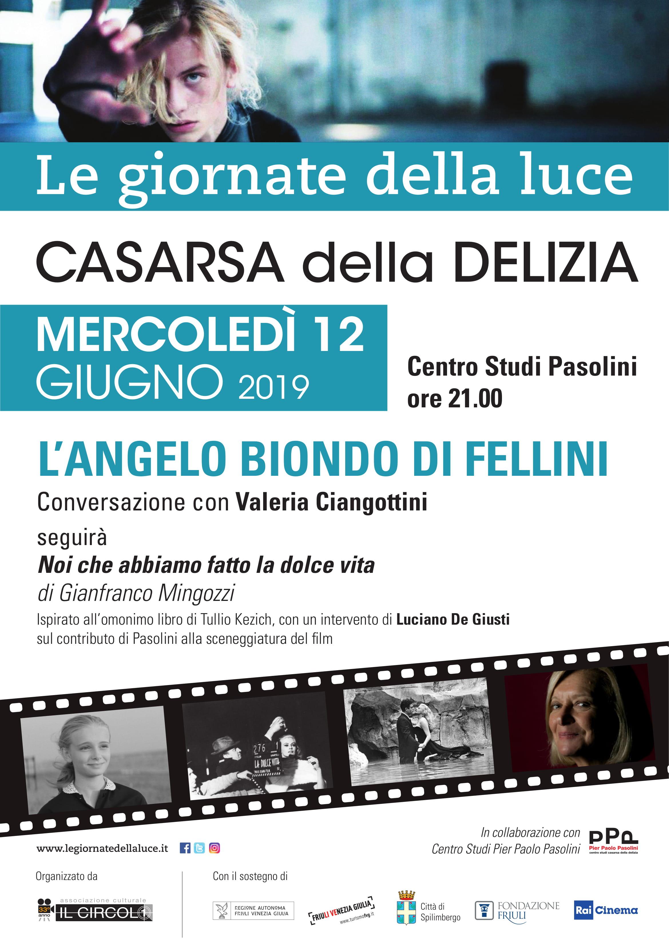 LGDL_Locandina Casarsa-1