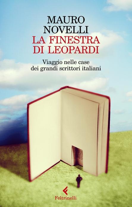 Copertina libro Novelli