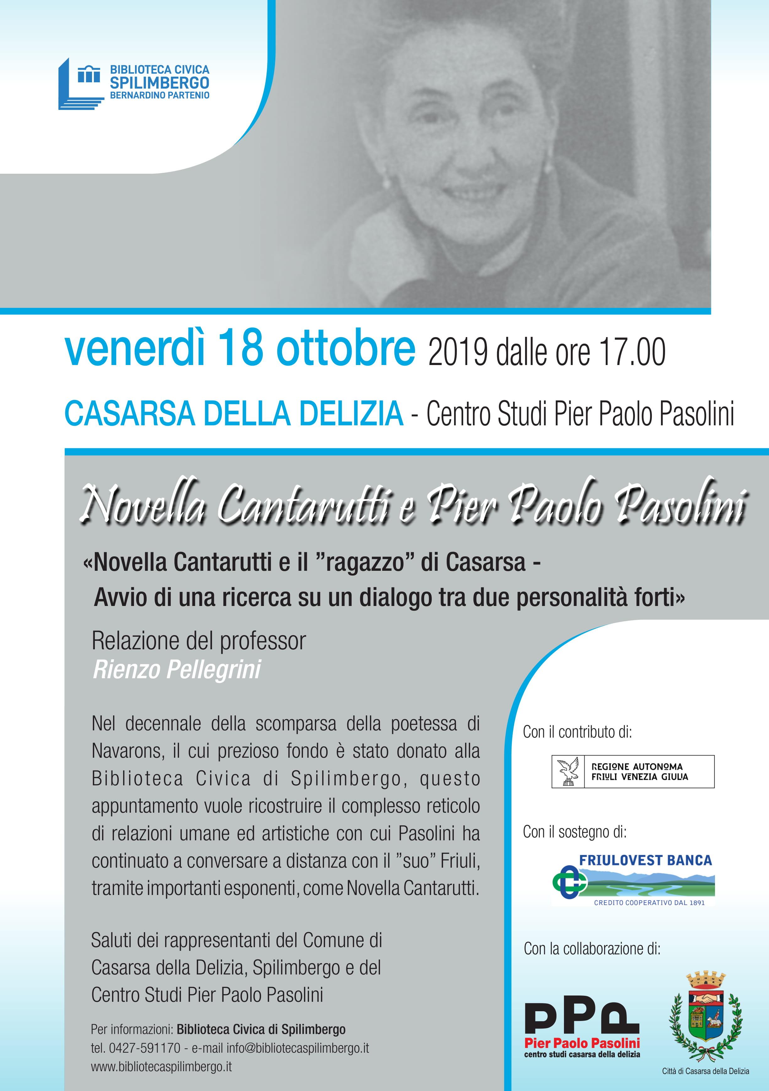 Novella Cantarutti_Pasolini-1