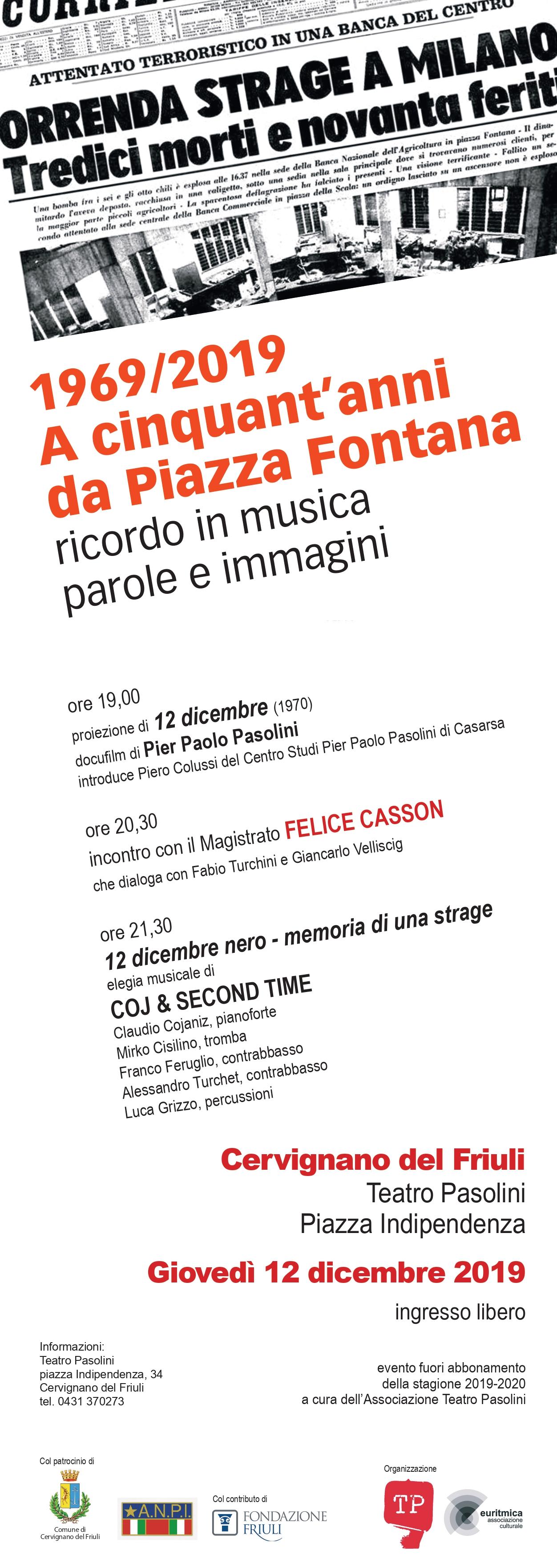 loca P. Fontana Cerv_page-0001