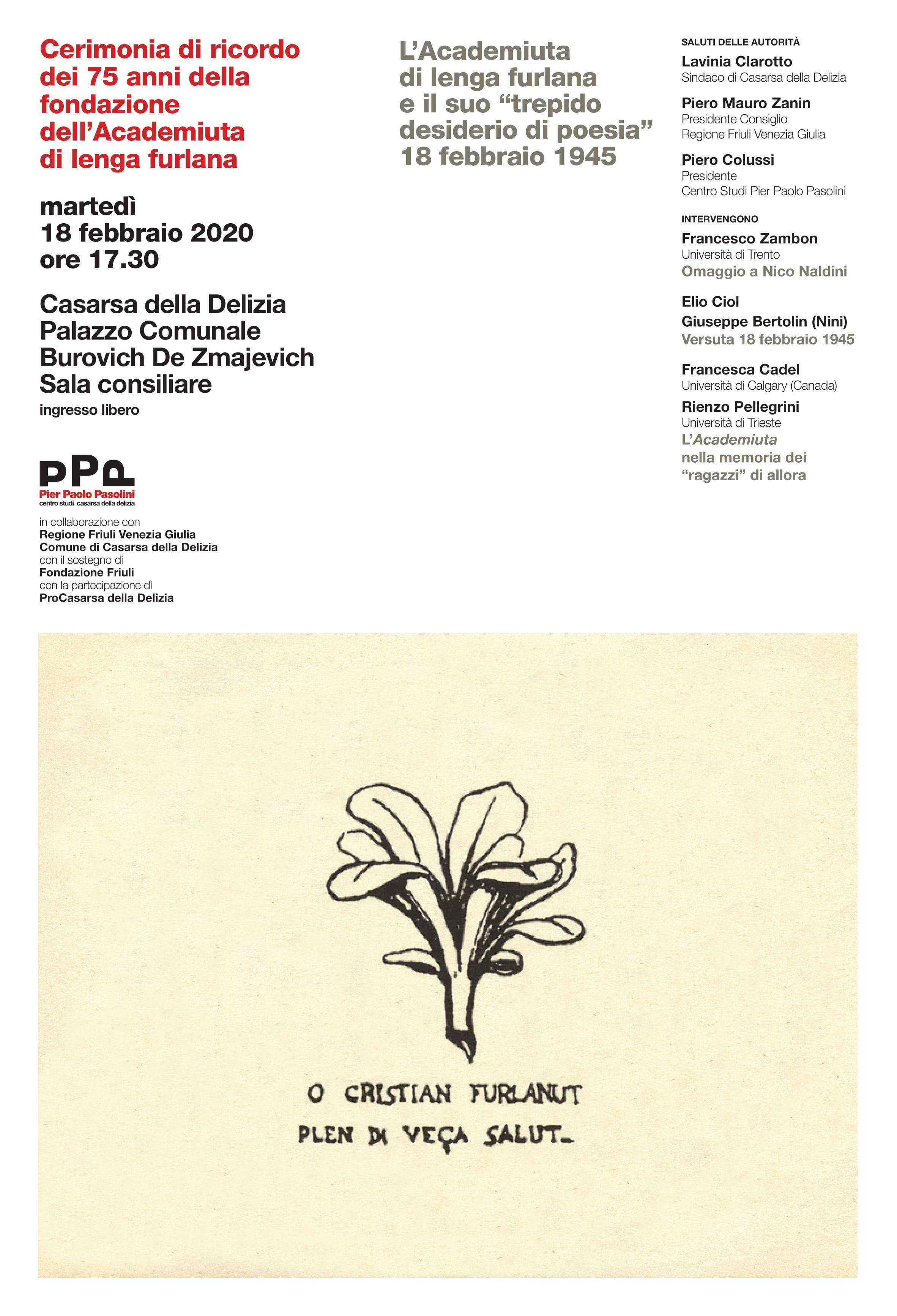 locandina academiuta-1