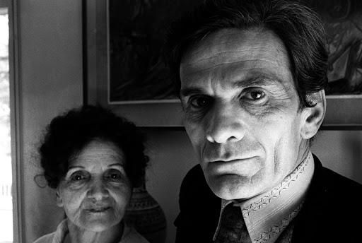 Becchetti-Pasolini e Susanna