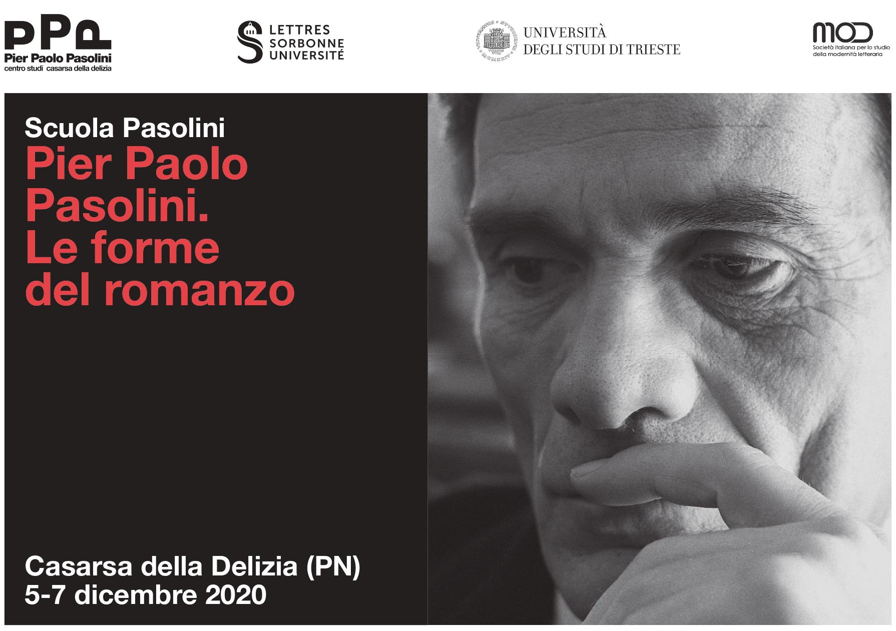 Scuola-Pasolini-2020-Locandina